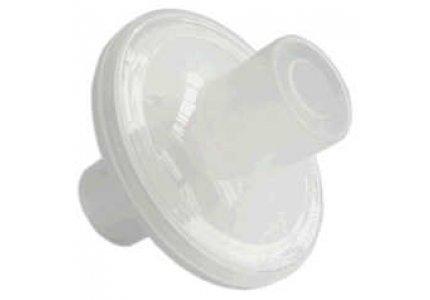 Filtr wydechowy FLAEM do nebulizatora